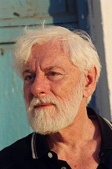 Uri Avnery - Wikiquote
