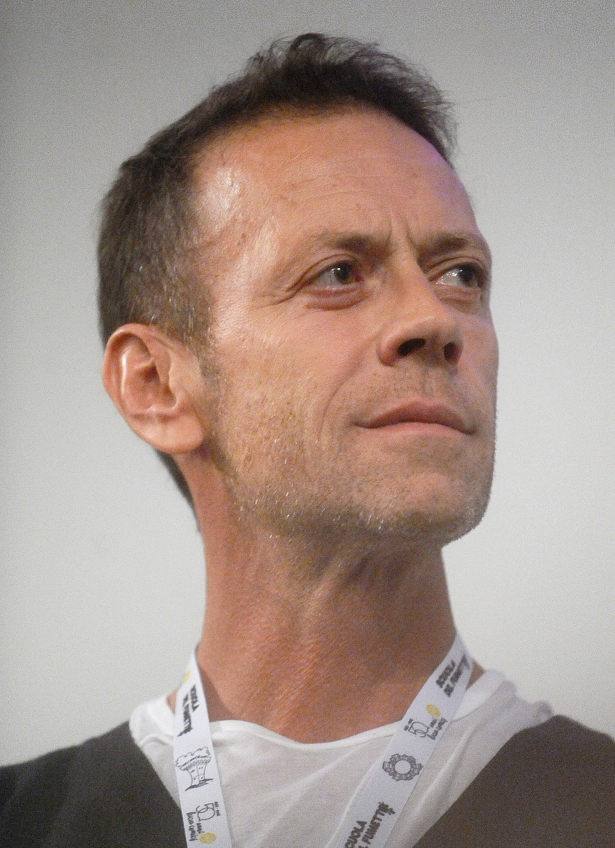 Video Fighe Bagnate Rocco Siffredi Wikipedia
