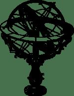 الاختراعات موضوع الاختراعات الحديثة تقرير 150px-Armillary_sphere.png