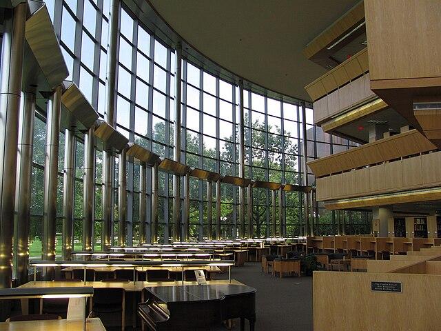 FileFrances Willson Thompson Library University of Michiganjpg