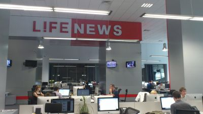 LifeNews - Wikipedia