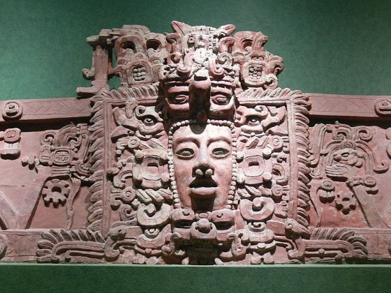 File:Maya-Maske.jpg