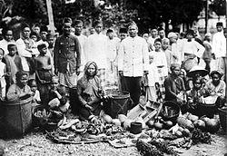 Sarolangunkab Go Id Home Situs Resmi Pemerintah Kabupaten Sarolangun Collectie Tropenmuseum Fruitmarkt Te Sarolangun Jambi Sumatra Tmnr