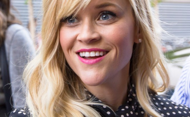 Reese Witherspoon Wikipedia
