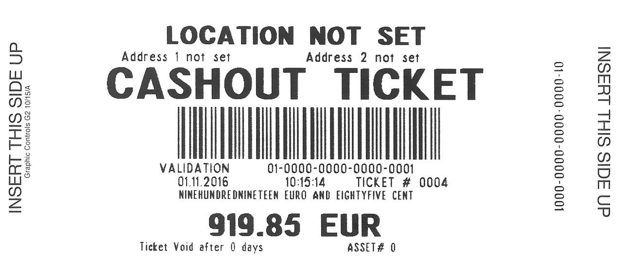 FileCasino Caschout Ticket Templatejpg - Wikimedia Commons