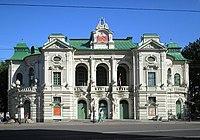 Category:Latvian National Theater - Wikimedia Commons