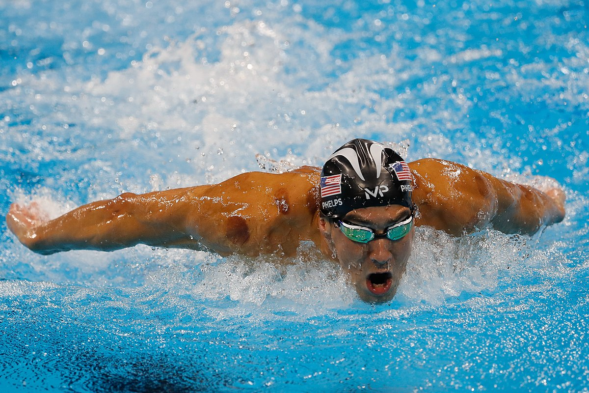 White Gold Wallpaper Hd Liste Der Erfolgreichsten Sommerolympioniken Wikipedia