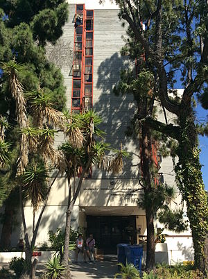University Cooperative Housing Association - Wikipedia