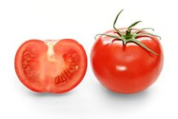 Tomatoes can lower high blood pressure