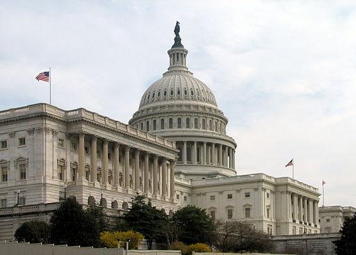 Capitol-Senate