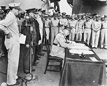 Military History Of Australia During World War Ii Wikipedia