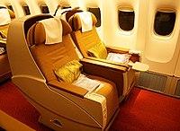 Air India Wikipedia