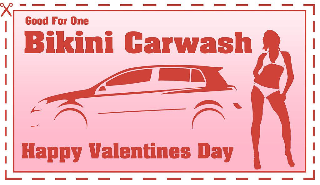 FileBikini Car Wash Couponjpg - Wikimedia Commons