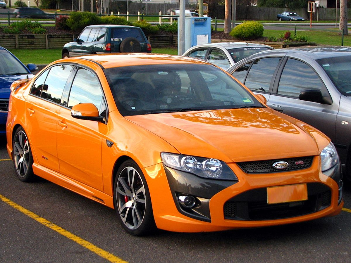 Sprint Car Wallpapers Free Fpv F6 Wikipedia