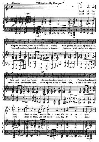 Sheet music - Wikipedia