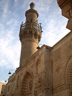 Islamic Wallpaper Hd 3d Fatimid Architecture Wikipedia