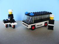 Datei:LEGO Police Units 445 (1976) (2832408053).jpg ...
