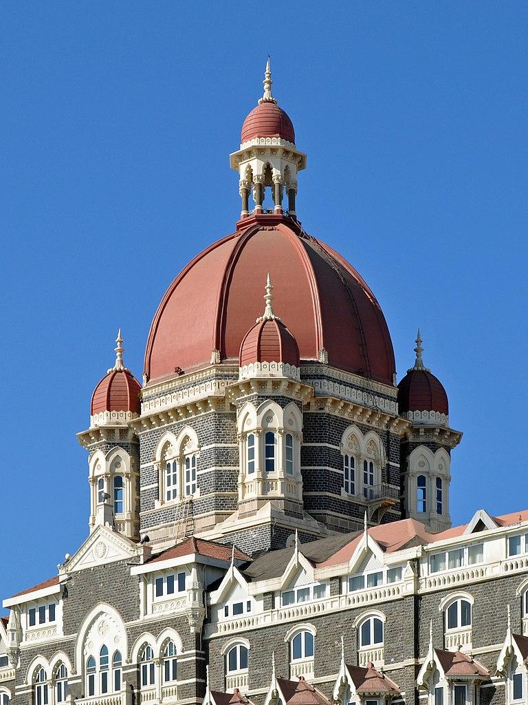 Taj Mahal Hd Wallpaper 1080p Download 35 Gorgeous Photos Of The Taj Mahal Palace Hotel In Mumbai