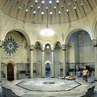A first-timers guide to Hammam