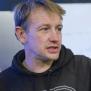 Peter Madsen Opfinder Wikipedia Den Frie Encyklopædi