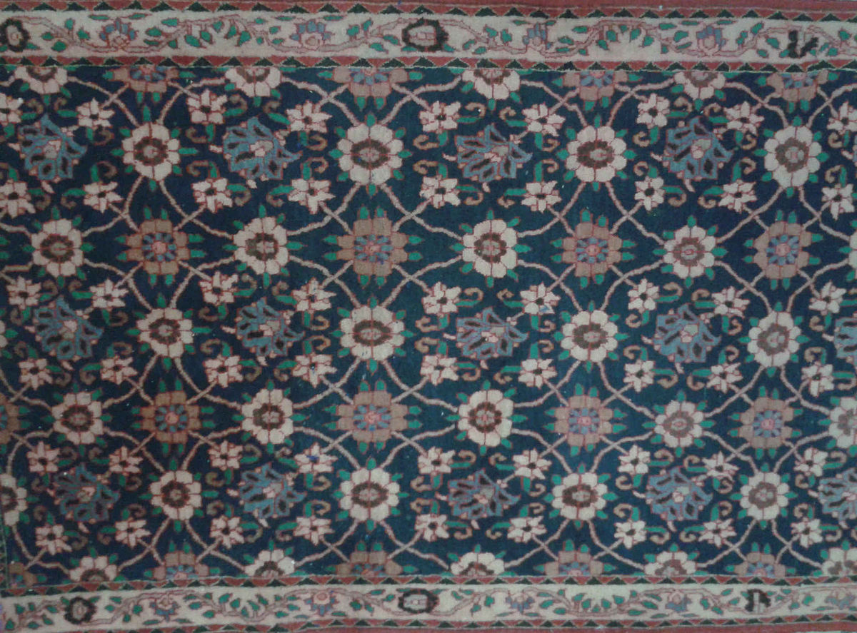 Rugs And Carpets Varamin Carpet Wikipedia