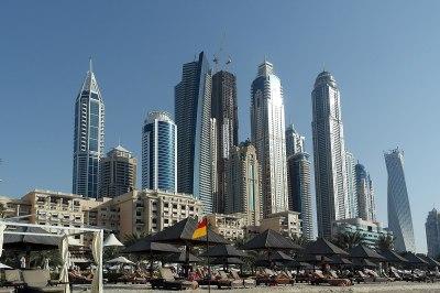 Dubai Media City - Wikipedia