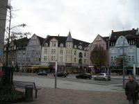 File:Altmarkt Horster Str. Bottrop.JPG - Wikimedia Commons