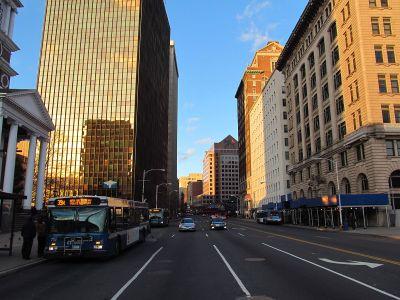 Hartford (Connecticut) - Wikipedia