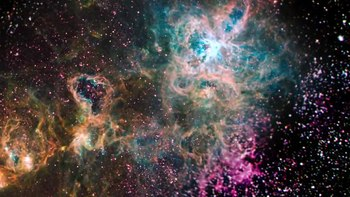 Nebula Wallpaper Hd Tarantula Nebula Wikipedia