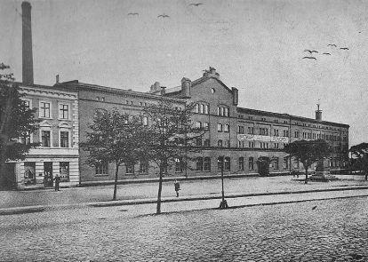 File:Podgorz Browar Pomorski 1905.jpg