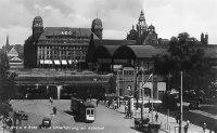 File:Essen-Hauptbahnhof von Sden um 1920.jpg - Wikimedia ...