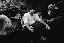 Black Live Wallpaper Cypress Hill Wikipedia