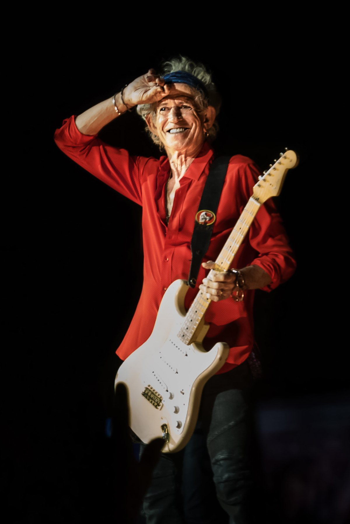 Libro De Keith Richards Keith Richards Wikipedia La Enciclopedia Libre