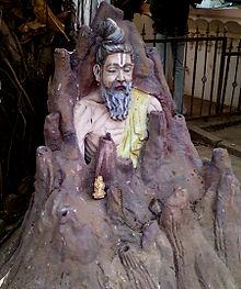 Guru Nanak Dev Ji Hd Wallpaper Valmiki Wikiquote
