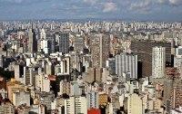 Central Zone of So Paulo - Wikipedia
