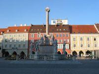 Wiener Neustadt - Wikipedia