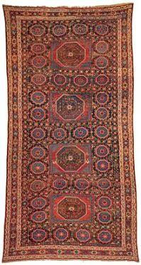 Holbein carpet - Wikipedia