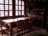 Dining room - Wikipedia