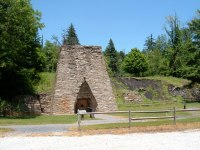 Pine Grove Furnace State Park - Wikipedia