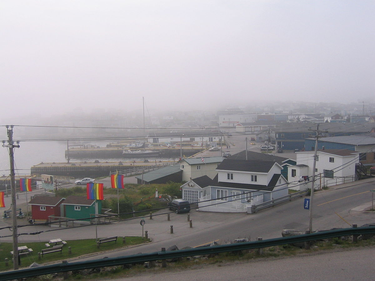 the weather channel port aux basques nlopt github