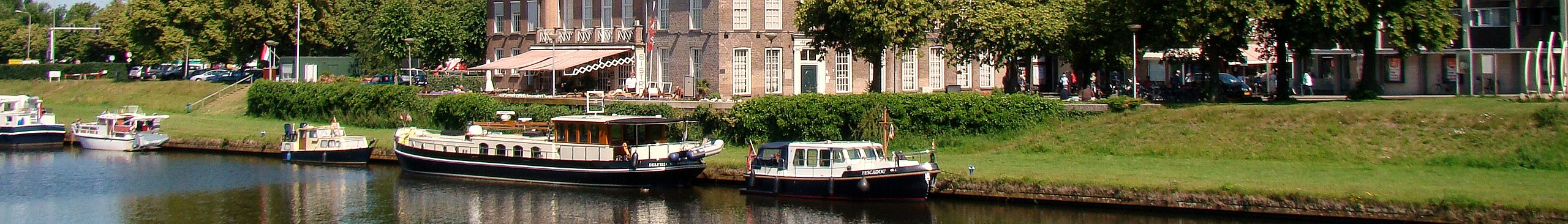 Van Ommen Kampen Ommen Travel Guide At Wikivoyage