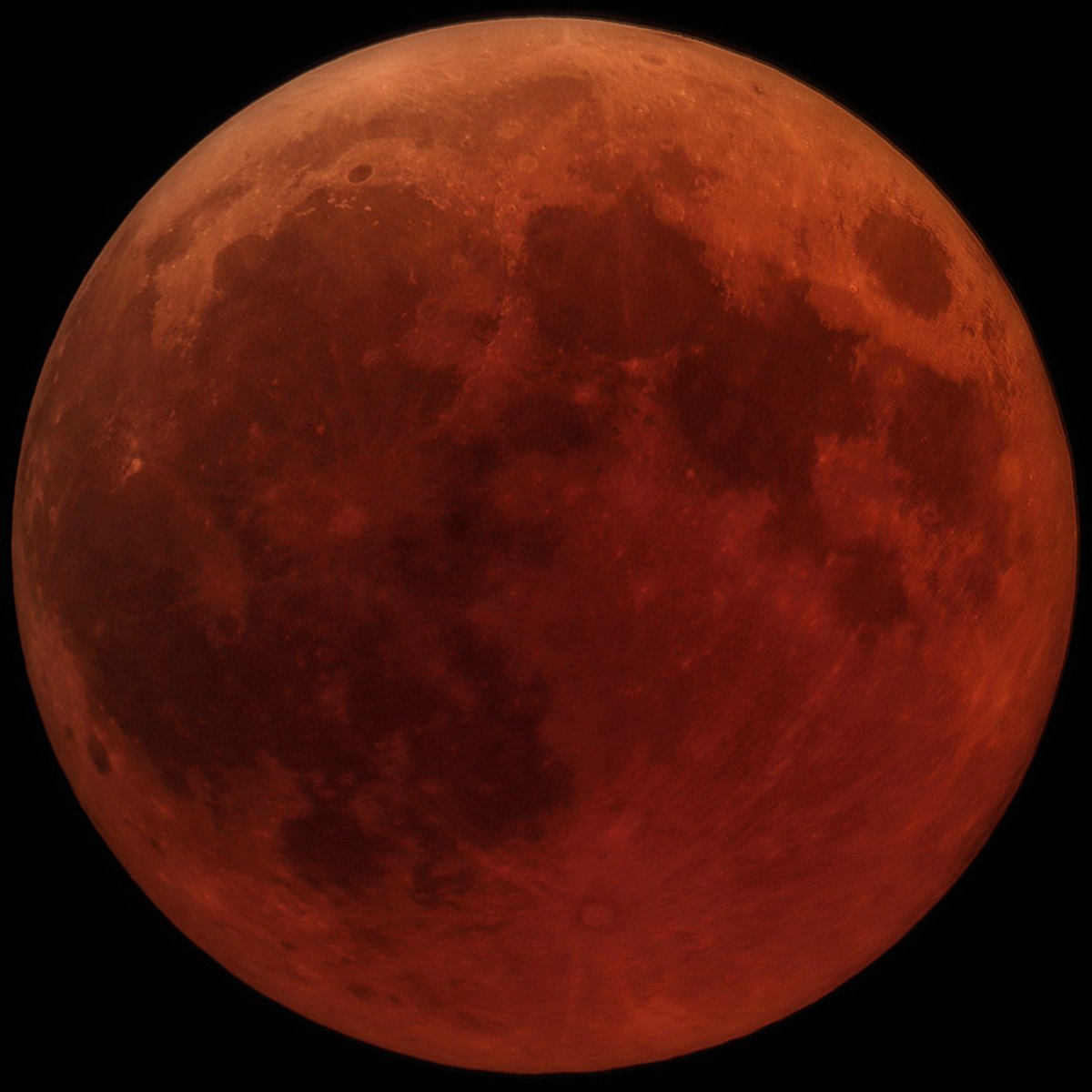 Sol A Clipser Lunar Eclipse Wikipedia