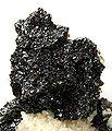 Barite-Sphalerite-elm57d.jpg