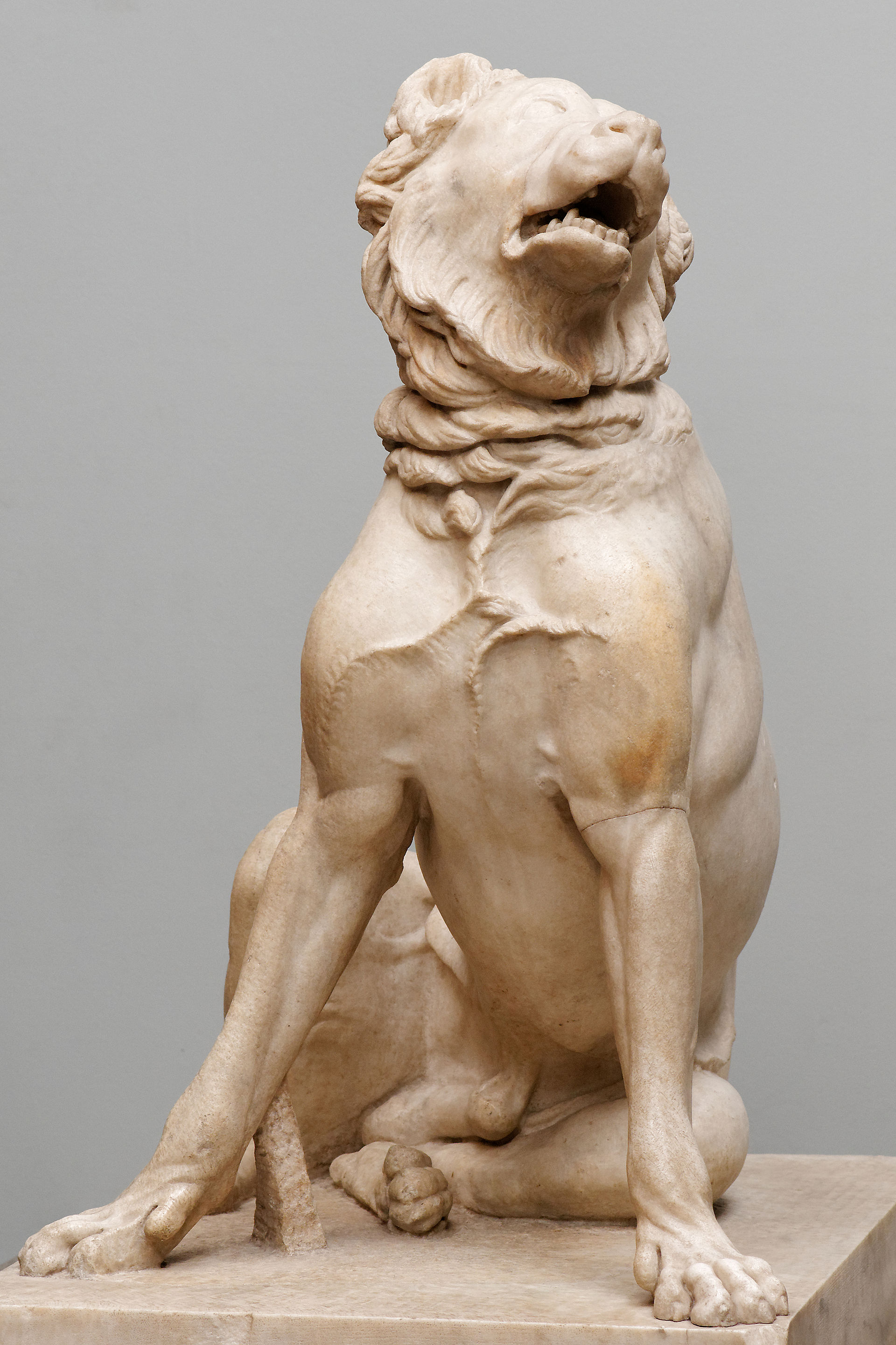 Ancient Greek Statues For Sale Jennings Dog Wikipedia