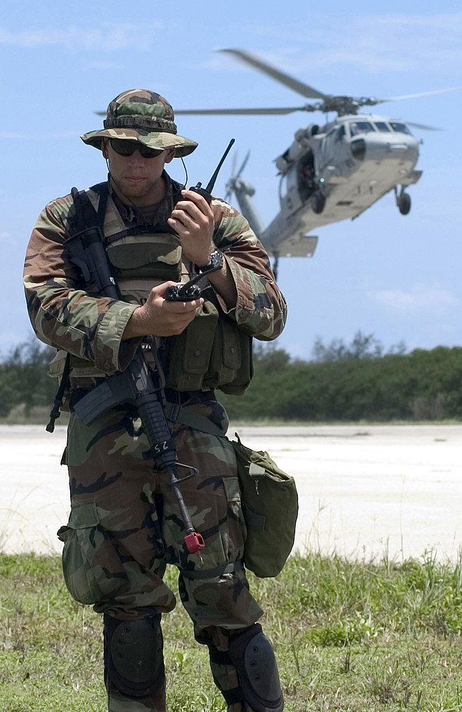 FileUS Navy 050630-N-7293M-116 Master-at-Arms 2nd Class Jackson J - us navy master at arms