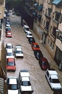 Alicante(30-09-1997)