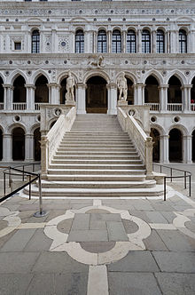Palace Wallpaper Hd Palais Des Doges Wikip 233 Dia
