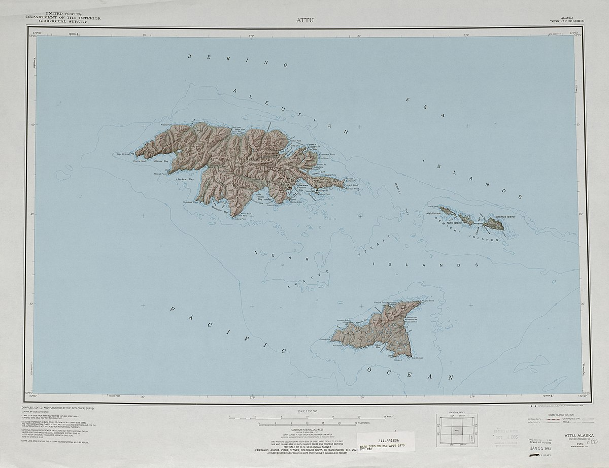 Bureau Eiland Near Islands Wikipedia