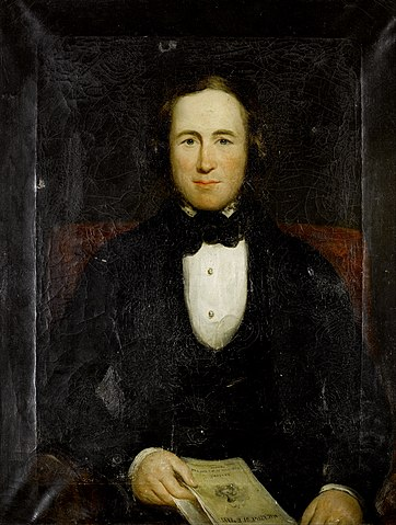 File:Thomas Ellerby (attr) Portrait of Joseph Paxton 1843.jpg - Wikimedia Commons