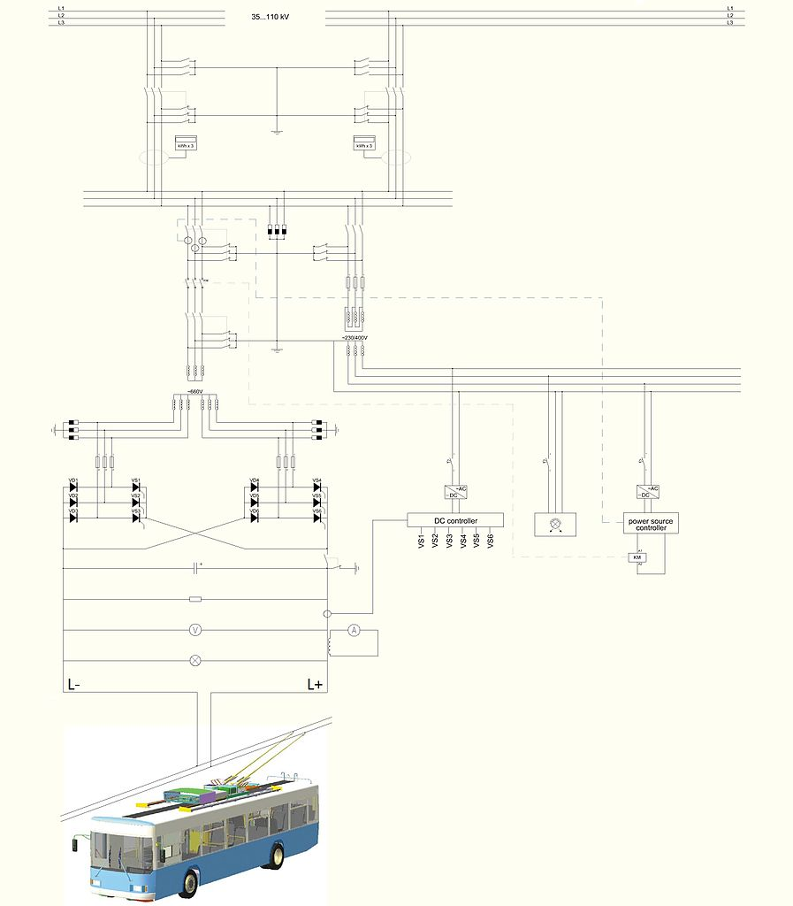 diagram with explanation wiring diagram schematic